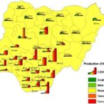 nigerian-states-produce
