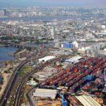 seaports-nigeria