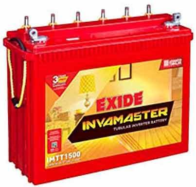 exide-inverter