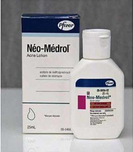 pfizer-neo-medrol