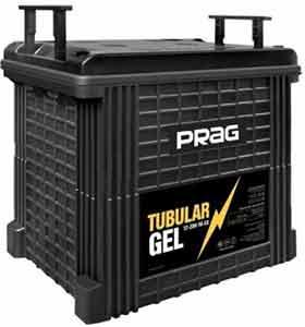 prag-tubular-battery