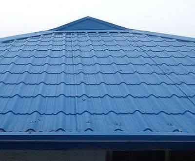 aluminium-roofing-sheets