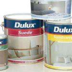 dulux-paints-prices