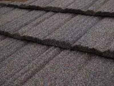 stone-coated-roofing-sheets